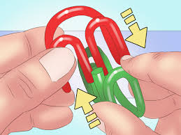 How to Solve a <b>Metal</b> Puzzle: 14 Steps (with Pictures) - wikiHow