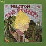 The Point! [Bonus Tracks]