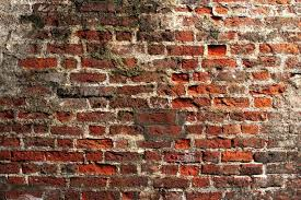 old brick wallpaper old brick wall 1 by brick wallpaper uk