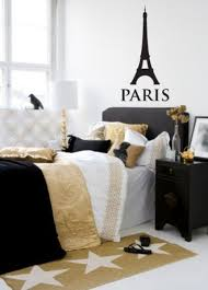 Gold Black And White Bedroom Ideas