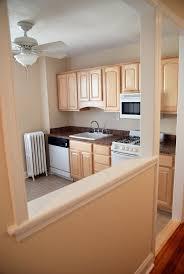interior half wall kitchen designs home design modern decor ideas special loveable 11 half