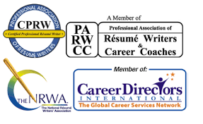 Resumebridges Com Resume Writing Services By Cprw Professional