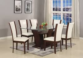 round table el dorado hills home design also modern cool index of images gallery rf4 dining