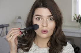everyday makeup tutorial you know how this one goes