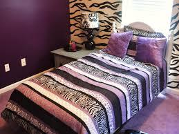 Ladies Bedroom Chair Decor 88 Girls Bedroom Fair Purple Girl Zebra Bedroom Design And