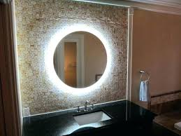 wall mounted makeup mirrors with lights lighted vanity mirror wall mount oval mirror led mirror lights magnifying makeup mirror light up makeup wall hung