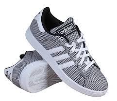 adidas shoes logo png. adidas originals campus woven skate shoes for men logo png