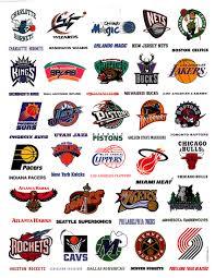 chicago sports symbols