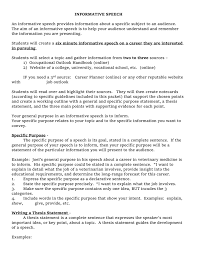 custom persuasive essay writing for hire for school piaget essay writing help thesis statement examples to get you into