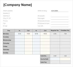 free timesheets templates excel weekly timesheets templates excel weekly timesheet template excel