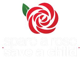 Rose logo png 5 » PNG Image