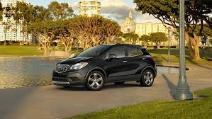 buick encore 2014 black. 2015 buick encore 2014 black e