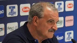 MERCATO EL - Meo Sacchetti in corsa per la panchina del Fenerbahçe