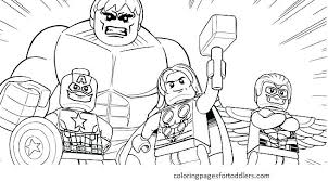 Awesome Super Coloring Pages Girl Superhero Coloring Pages Awesome