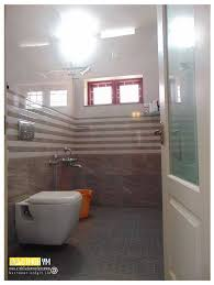 kerala homes bathroom designs top bathroom interior designs in kerala homes this designs are designed for