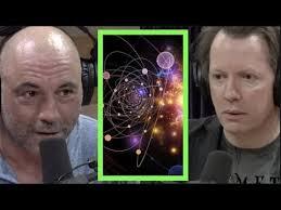 Joe Rogan | What Everyone Gets Wrong About Quantum Physics w/Sean Carroll |  apho2018