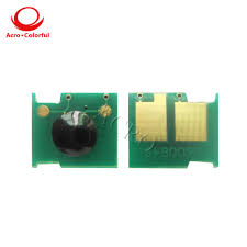 2k 4949443207156 toner chip for oki c310 c510 c530 jp laser printer copier cartridge refill
