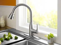 kitchen kitchen sink faucet 31 kitchen sink faucets kitchen sink