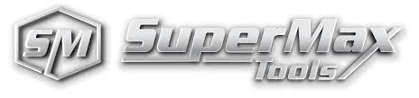 Image result for supermax 16-32