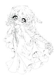Charming Coloring Pages Girls Coloring Coloring Pages For Adults