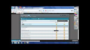 Flip Chart Software Download Download Videos From Discovery Education And Embed In Flipchart