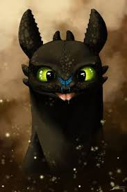 toothless drawing toothless tattoo toothless and sch hiccup and