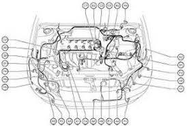 1996 toyota camry 4 cylinder setalux us 1996 toyota camry 4 cylinder 2003 toyota matrix engine diagram toyota camry engine mount diagram likewise