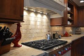 Related Post from Top Rustic Kitchen Backsplash Tiles