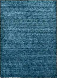light colored rugs blue area rug solid main image of kitchen modern gray green pink grey