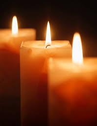 James Welch Obituary - Jackson, MS
