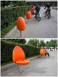 space design furniture.  design 12 examples of urban design which ought to be in every city and space furniture n