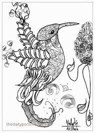 Free Mandala Coloring Pages For Adults Inspirational Mandala