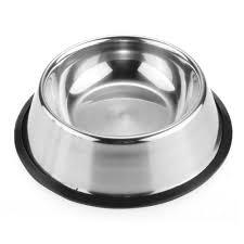 popular designer dog dishesbuy cheap designer dog dishes lots