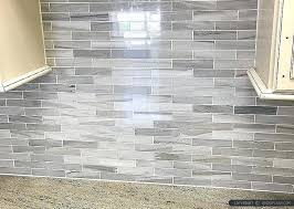 grey kitchen tiles photo id item grey kitchen tiles images