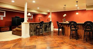 Basement Remodeling Boston Decor Interesting Inspiration Ideas