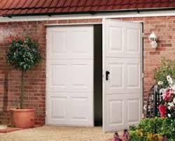 small garage doorGarage Small Garage Door  Home Garage Ideas