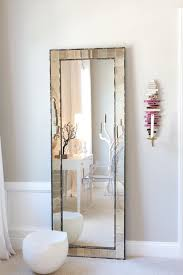 Marvelous Mirrors Decorating Ideas Bedroom Contemporary Design