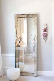 Marvelous Mirrors Decorating Ideas Bedroom Contemporary Design