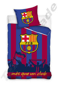 See more of fc barçelona:més que un club on facebook. Wholesale F C Barcelona Duvet Cover Mes Que Un Club Sku Fcb9002 Textiel Trade