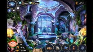 A hidden object game is a genre of puzzle game in which the player must find lots of different objects on a special map. The Hardest Hidden Object Games In 2019 Unigamesity