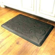 kitchen sink floor mats post foam puzzle mat home depot kitchen sink strainer floor mats for medium area rug best kitchen sink floor mats