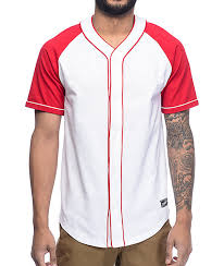 Jersey White And Red Red Jersey fabbdeaeafd Midnight Ride Of Patriot Messengers