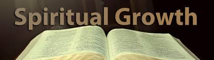 Image result for spiritual growth pictures