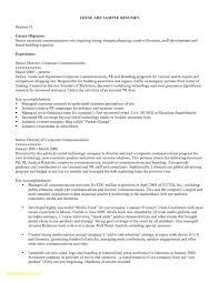 beginners resume template beginner resume examples sample resume emt basic valid
