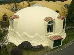 styrodome-tiny-dome-homes-28