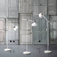 ikea floor lamps lighting. Affordable Floor Lamp From IKEA Ikea Lamps Lighting