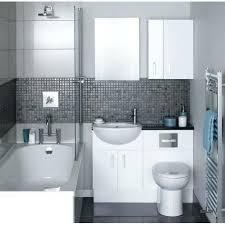 Shower Toilet Combo Rv Shower Toilet Sink Combo Shoe800com