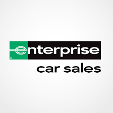 used cars for used car dealers miami gardens fl enterprise car s