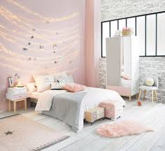 Bedroom:How To Decorate A Room With Pink Walls Light Pink Bedroom  Accessories Baby Pink