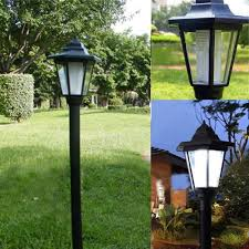 Outdoor Led Lighting Ebay Sophisticated Led Outdoor Lights Led Wall